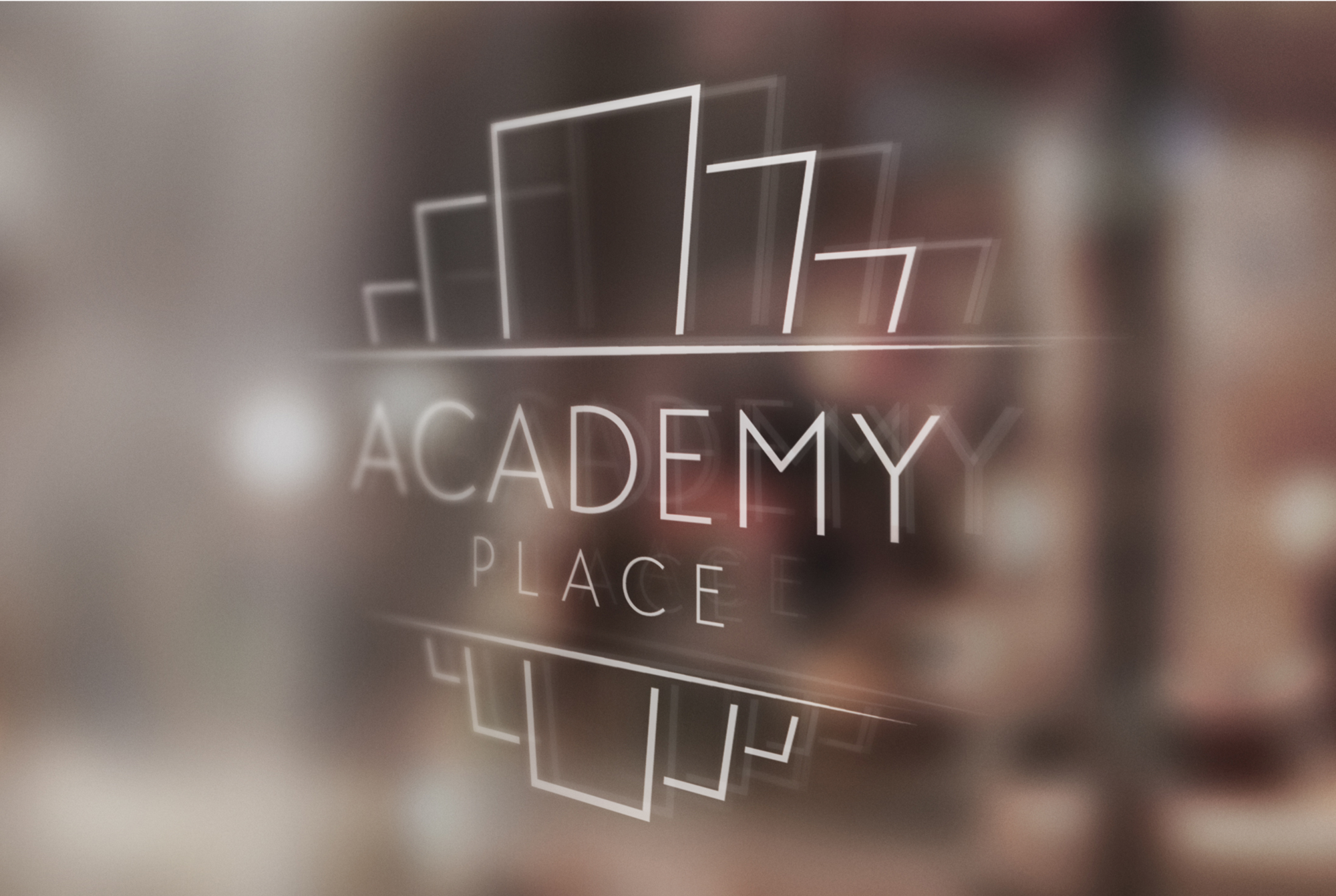 Academy Place